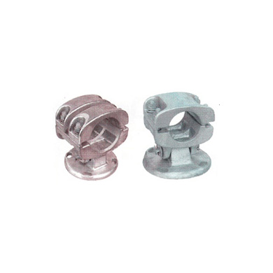 Tubular wire fittings (1-10)